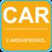 Carisoprodol Conjugate (HRP)
