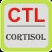 Cortisol Conjugate (HRP)
