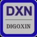 Digoxin Conjugate (AP)