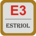 6-CMO-Estriol Conjugate (BSA)