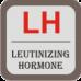 Luteinizing Hormone (Alpha), Goat Antibody (pAb) Conjugate (HRP)