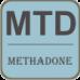 Methadone Conjugate (BSA)