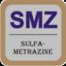 T-Sulfamethazine Conjugate (HRP)
