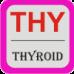 Thyroxine (T4) Conjugate (HRP)