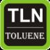 Toluene Conjugate (BSA)