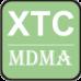 MDMA Conjugate (sAv)