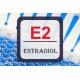 Estradiol ELISA