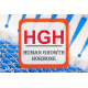 Human Growth Hormone ELISA - HGH