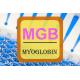 Myoglobin ELISA