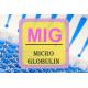 Microglobulin ELISA - Beta-2