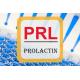Prolactin ELISA