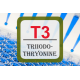 Thyroid Hormone ELISA - Free T3