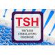Thyroid Stimulating Hormone ELISA - TSH