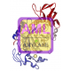 Amylase (Pancreatic) Antibody (mAb) - Mouse