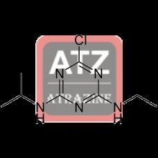 Atrazine Conjugate (HRP)
