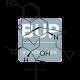 Buprenorphine Conjugate (HRP)