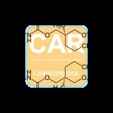 Carisoprodol Conjugate (BSA)