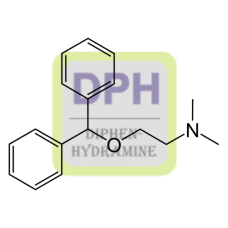 Diphenhydramine Conjugate (BSA)