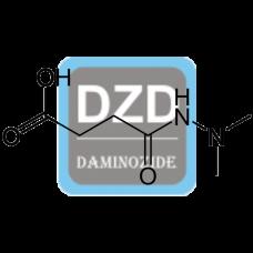 Daminozide (Alar) Antibody (pAb) - Rabbit