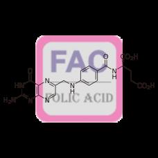 Folic Acid Antibody (pAb) - Rabbit