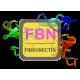 Fibronectin Antibody (pAb) - Rabbit