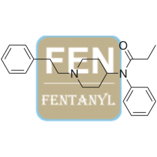 Fentanyl Conjugate (BSA)