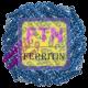 Ferritin Antibody (mAb) - Mouse
