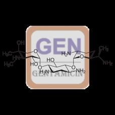 Gentamicin Antibody (pAb) - Rabbit