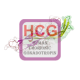 HCG Beta, Sheep ab-HRP