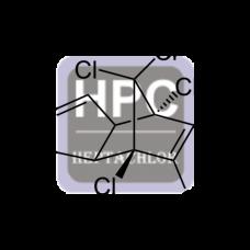 Heptachlor Conjugate (BSA)