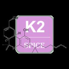 Spice (K2) Antibody (pAb) - Rabbit