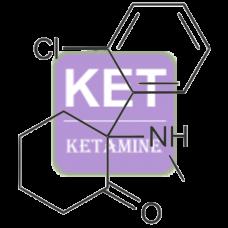 Ketamine Antibody (mAb) - Mouse