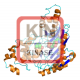 Creatine Kinase (BB) Antibody (pAb) - Rabbit
