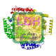 Lactate Dehydrogenase Antibody (mAb) - Mouse