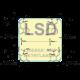 LSD Conjugate (BSA)