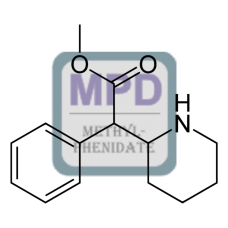 Methylphenidate Conjugate (BSA)