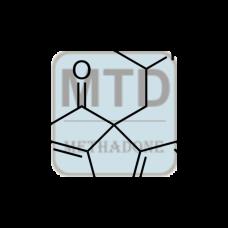 Methadone Conjugate (HRP)