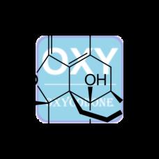 Oxycodone Conjugate (BSA)