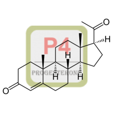Progesterone Conjugate (BgG)