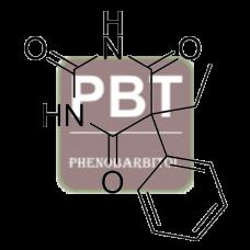 Phenobarbital Antibody (pAb) - Sheep