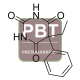 Phenobarbital Antibody (pAb) - Rabbit
