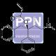 Propoxyphene Conjugate (HRP)