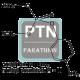 Parathion Antibody (pAb) - Rabbit
