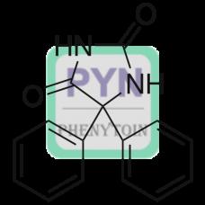 Phenytoin Antibody (pAb) - Rabbit