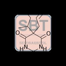 Secobarbital Antibody (pAb) - Sheep