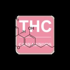Tetrahydrocannabinol (Parent) Antibody (mAb) - Mouse