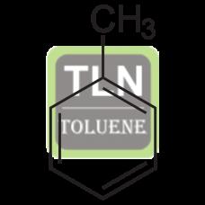 Toluene Antibody (pAb) - Rabbit