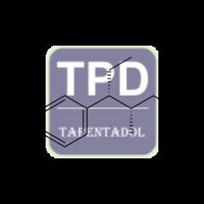 Tapentadol Antibody (pAb) - Rabbit