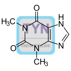Theophylline Conjugate (BSA)
