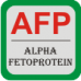 Alpha Fetoprotein Antibody (mAb) - Mouse